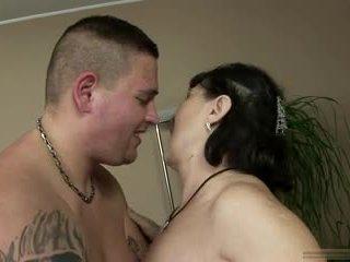 gratis matures porno, heetste oude + young, gratis anaal