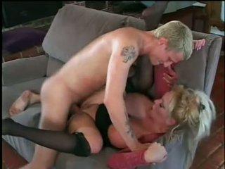 满 性交性爱 不错, 口交 在线, 射精