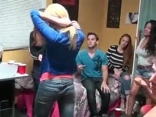 meest college porno, hq realiteit mov, beste studenten actie