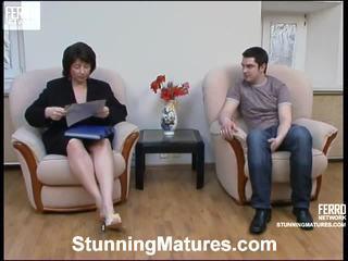 meest hardcore sex video-, meer hard fuck seks, ideaal meloenen neuken