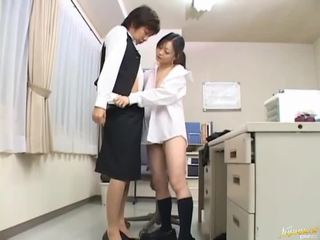 full japanese, check exotic thumbnail, you oriental porn
