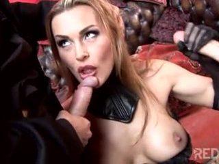 ideal sex oral, mare deepthroat, sex vaginal cea mai tare