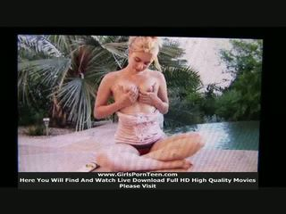 Karly good dick nice and hot girls full movies