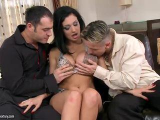 nemokamai hardcore sex patikrinti, pamatyti dvigubai skverbtis pamatyti, geriausias grupinis seksas