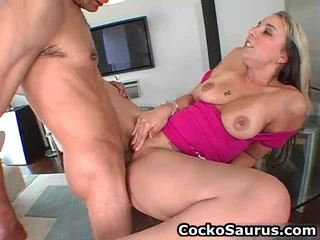 all blow job, hard fuck more, free self blowing cock