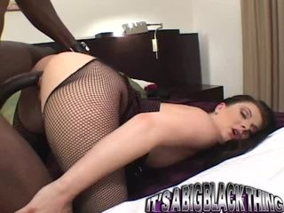 see brunette new, rated hardcore sex, see hard fuck hot