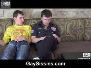 online homo- tube, mooi gay sex video-, krik
