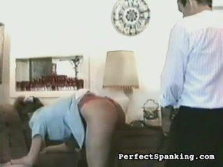 plezier neuken, plezier hardcore sex tube, hard fuck neuken