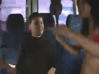 09 05 2012 mini mini - manuela amorim giulia leme