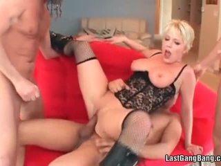 hardcore sex actie, nominale grote borsten, plezier pijpbeurt