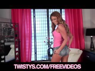 orgasme video-, online cum thumbnail, heetste bom scène