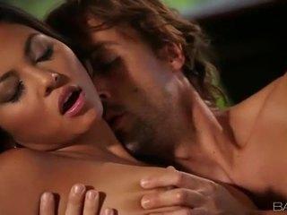 cel mai bun hardcore sex, online sex oral cele mai multe, suge verifica