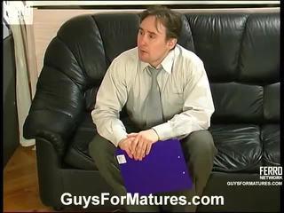hardcore sex, blowjobs, blow job, hard fuck