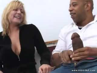 rated outdoor sex online, rated big boobs quality, more red head