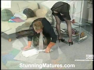 hardcore sex see, Iň beti mature porn hq, real stocking sex any