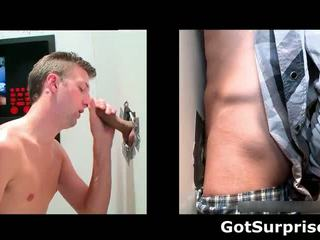 real gay blowjob, watch gay sex studs any, fresh gay cocks gallery quality
