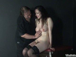 šlehačkou čerstvý, orgasmus horký, horký poslušný jmenovitý