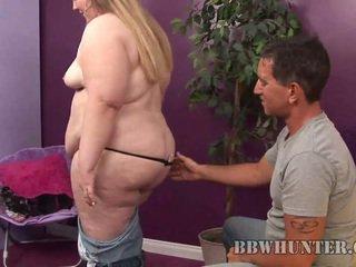 bbw film, online big naturals, fat