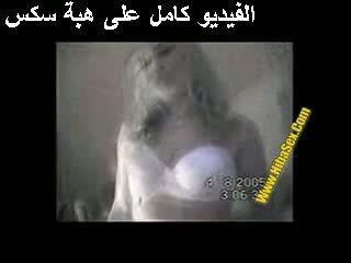 Ірак секс порно egypte