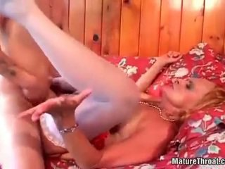 echt grote lul, nieuw cowgirl vid, doggy style