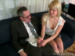 hq neuken video-, vers student, zien hardcore sex tube