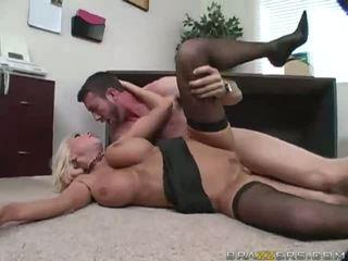 nieuw hardcore sex gepost, alle grote lullen neuken, gratis rondborstige blonde katya neuken