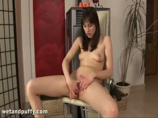 real pussy rated, more masturbation check, free dildo sex