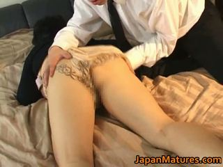 rated hardcore sex most, you big tits, check hot sex cock xxx