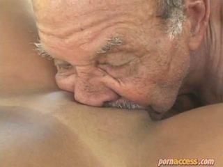 hardcore sex, all grandma hq, full granny
