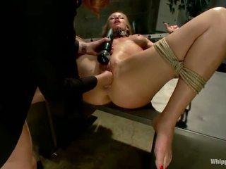 lesbischen sex heiß, beobachten hd porn beste, jeder bondage sex schön