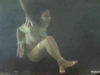 heet slavernij video-, vastgebonden-up, bondaged gepost
