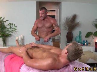 gay stud jerk, gays porn sex hard, bear suck gay