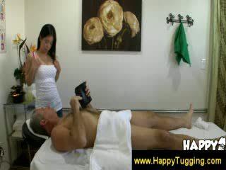 porn, fucking, masseuse, japanese