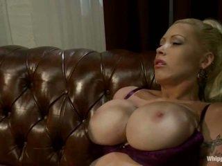 kijken hardcore sex, alle neuken rondborstige slet gepost, grote tieten seks