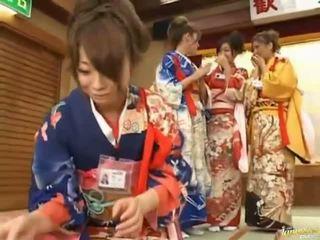 hardcore sex, japanese, blowjob, oriental