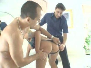seks tegar panas, ideal blowjobs, besar batang menyeronokkan