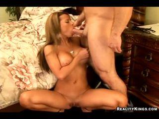 hardcore sex, groot pijpen kanaal, echt grote lul