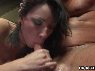 hottest blowjob free, see big tits, deep throat