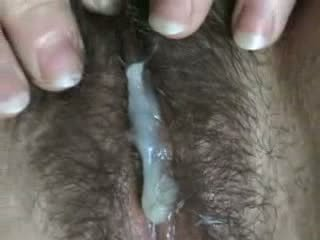 cum fun, most pussy ideal, you see