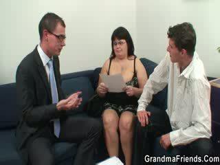 pik porno, nominale plezier scène, echt mollig porno