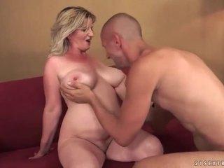 plezier hardcore sex, vol orale seks neuken, zuigen porno