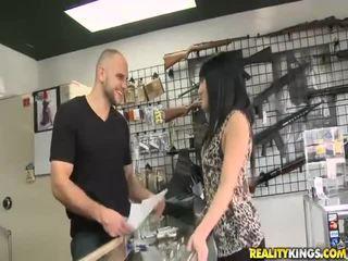 hardcore sex porno, check doggystyle tube, see shaved thumbnail