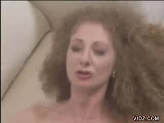 watch big video, hot body porn, see bbc film