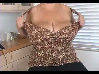 hot tits, nice big boobs online, real bbw