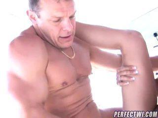 Dvd 상자 선물 당신 하드 코어 포르노를 장면