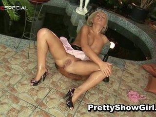 jeder masturbation neu, jeder hot porn fucking at work, jeder hot sex anal babes