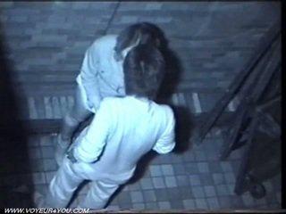 realiteit tube, plezier japanse scène, openbare sex vid