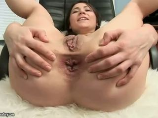 ideal toys posted, great lezzy movie, free lez posted