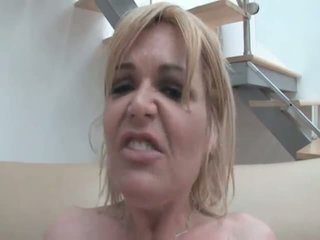 anal hottest, hq mature