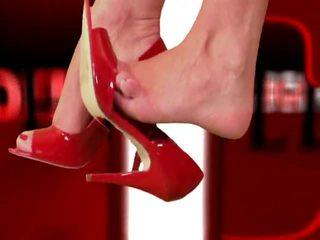 vers hardcore sex gepost, een voet fetish neuken, online sex hardcore fuking porno